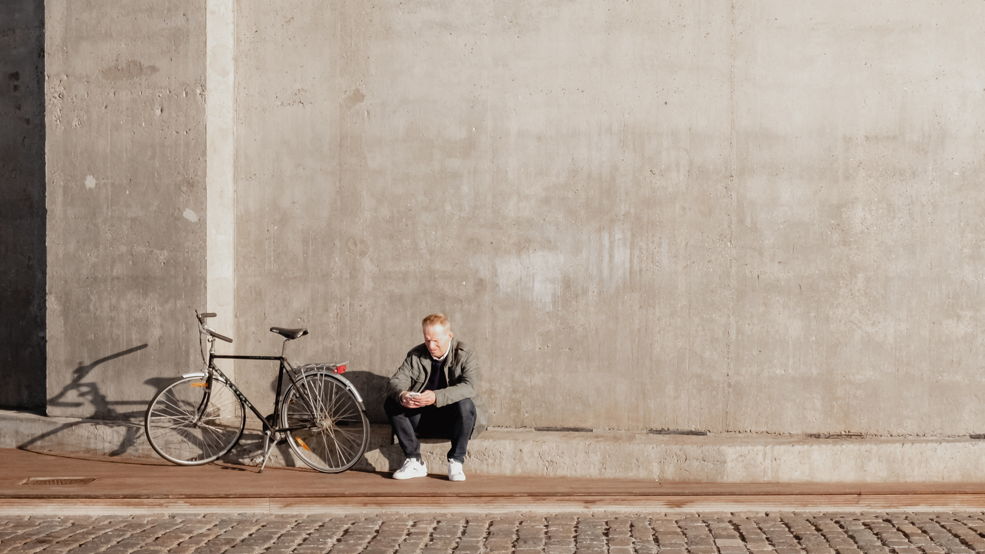 bikerunner